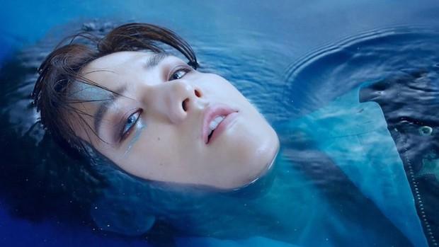 Dựng tóc gáy với loạt thuyết âm mưu khủng khiếp của EXO: SM đã viết sẵn kịch bản cho nhóm kể từ 7 năm trước luôn rồi à? - Ảnh 4.