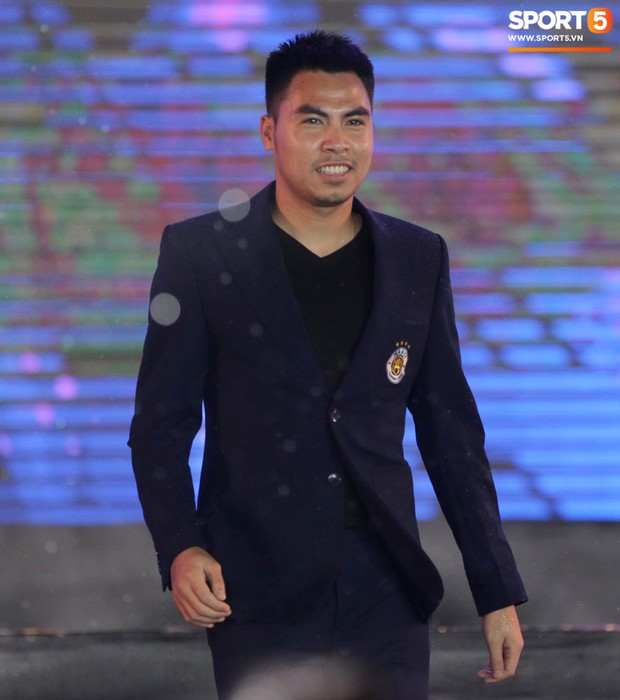 Đi tìm cầu thủ Việt Nam chất chơi nhất mạng xã hội: Gọi tên Hoàng tử và nhiếp ảnh gia không chuyên Tuấn Anh - Ảnh 1.
