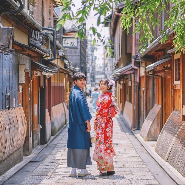 """100 điều nhất định phải làm khi đến Nhật Bản, lưu lại ngay để sau này có tiền chúng ta cùng """"triển"""" luôn! - Ảnh 12."""