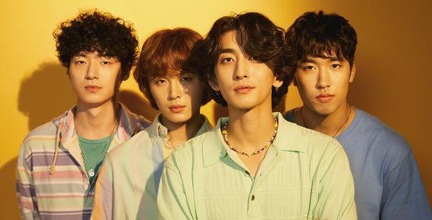 """Hit Kpop đỉnh nhất năm 2019 do chuyên gia chọn: BTS hạ gục loạt """"quái vật nhạc số"""", ITZY vượt dàn idol đình đám vào top 10 - Ảnh 13."""