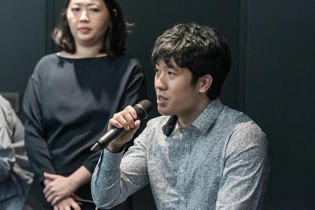 Drama đi đến hồi kết, Riot Games Trung Quốc tuyên bố Griffin vi phạm hợp đồng tuyển thủ - Ảnh 1.