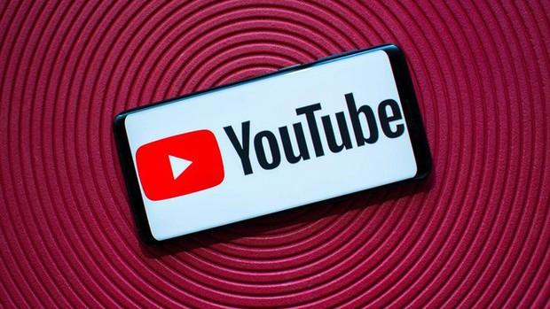 Bí mật sâu xa của YouTube vừa bị lộ, nói ra cách nền tảng này dùng để kiểm soát các YouTuber - Ảnh 1.