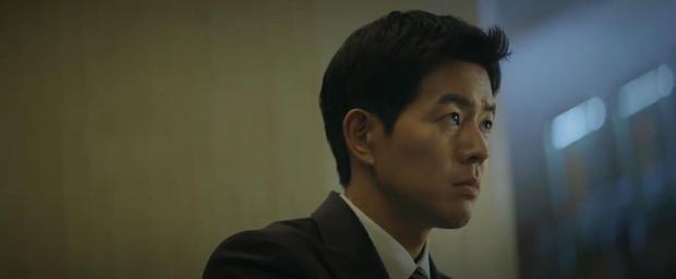 Bái phục trình giấu tiểu tam của biên kịch Vị Khách Vip: Phốt chưa kịp bóc, Jang Nara cũng sắp phát điên! - Ảnh 2.