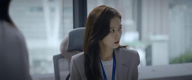Bái phục trình giấu tiểu tam của biên kịch Vị Khách Vip: Phốt chưa kịp bóc, Jang Nara cũng sắp phát điên! - Ảnh 5.