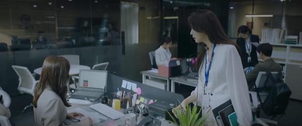Bái phục trình giấu tiểu tam của biên kịch Vị Khách Vip: Phốt chưa kịp bóc, Jang Nara cũng sắp phát điên! - Ảnh 6.