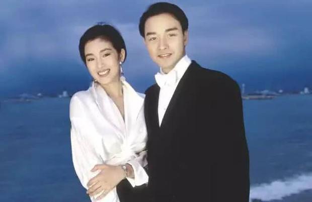Cbiz chỉ mình Củng Lợi được báo chí phương Tây ca ngợi là Mỹ nhân đẹp nhất phương Đông, Lâm Thanh Hà ghen tị ra mặt - Ảnh 10.