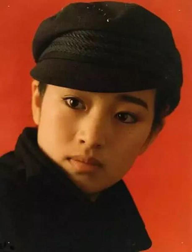 Cbiz chỉ mình Củng Lợi được báo chí phương Tây ca ngợi là Mỹ nhân đẹp nhất phương Đông, Lâm Thanh Hà ghen tị ra mặt - Ảnh 11.