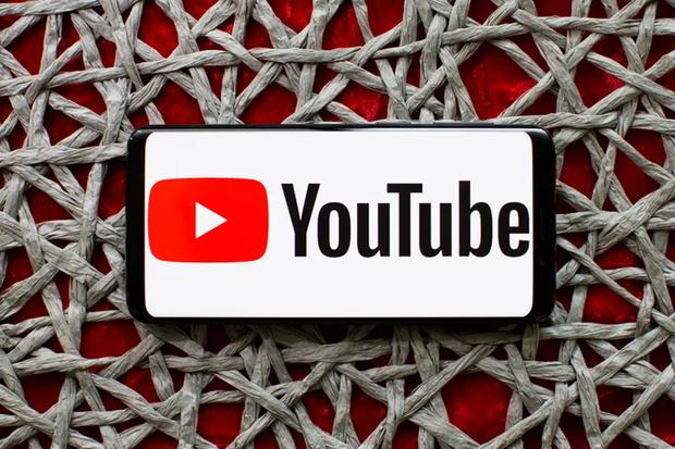 Bí mật sâu xa của YouTube vừa bị lộ, nói ra cách nền tảng này dùng để kiểm soát các YouTuber - Ảnh 3.