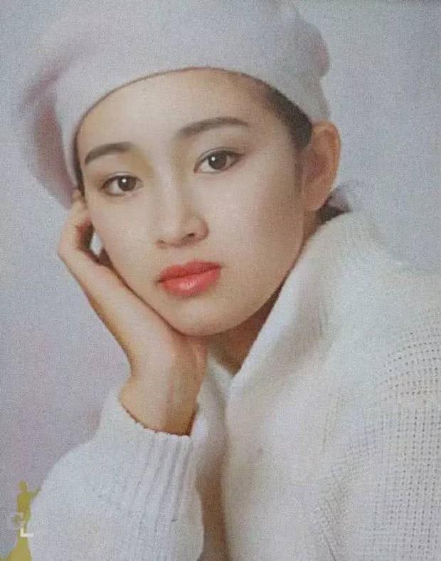 Cbiz chỉ mình Củng Lợi được báo chí phương Tây ca ngợi là Mỹ nhân đẹp nhất phương Đông, Lâm Thanh Hà ghen tị ra mặt - Ảnh 3.