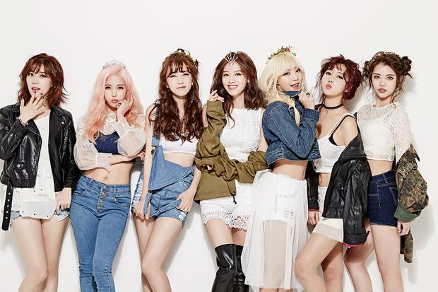 Dù có bao nhiêu girlgroup Kpop mới ra đời, fan vẫn luôn mong mỏi 8 nhóm nhạc nữ này tái hợp sau khi phải tan rã đầy tiếc nuối - Ảnh 14.