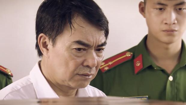 Preview Sinh Tử tập 1: Việt Anh lộ mặt tú bà, sa thải nhân viên chỉ vì ngồi với khách VIP mặt cứ dài ra - Ảnh 7.