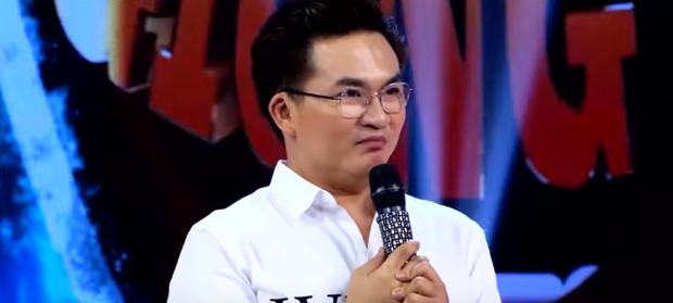 Hiếm khi chơi gameshow, Thùy Chi vẫn chặt ngọt Trấn Thành - Trường Giang bởi nét ngây ngô, đáng yêu - Ảnh 5.