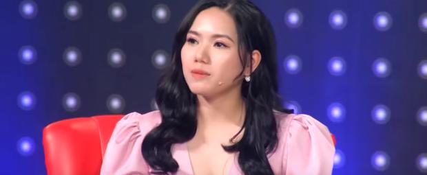 Hiếm khi chơi gameshow, Thùy Chi vẫn chặt ngọt Trấn Thành - Trường Giang bởi nét ngây ngô, đáng yêu - Ảnh 6.