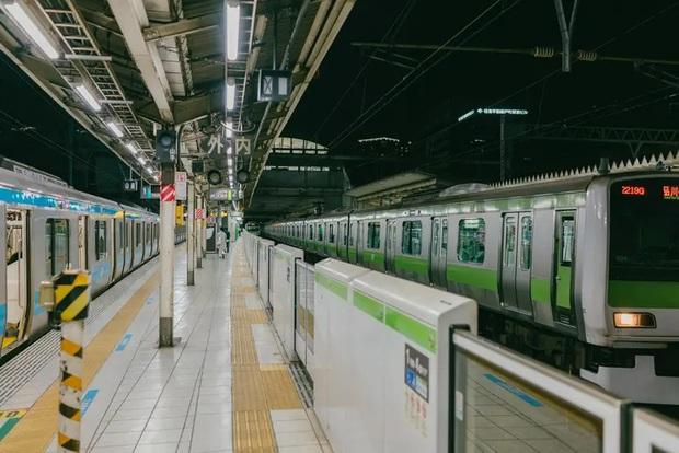 Đến Nhật Bản lần đầu kiểu gì ai cũng mắc phải những sai lầm này, nên ghim kỹ để tránh rước họa vào người (phần 1) - Ảnh 5.