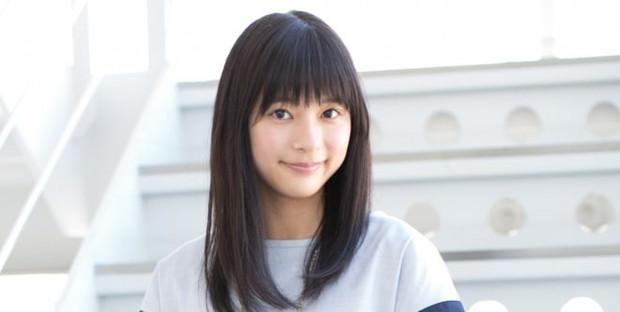 10 nàng thơ xứ sở mặt trời mọc có gương mặt tuyệt sắc: Ai dám nói điện ảnh Nhật thiếu bóng dáng mỹ nhân? - Ảnh 21.