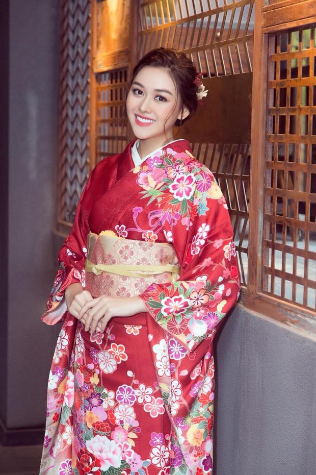 Từng được dự đoán đăng quang Miss International 2019, nay Tường San lại tụt hạng không phanh trong MXH Missosology - Ảnh 4.