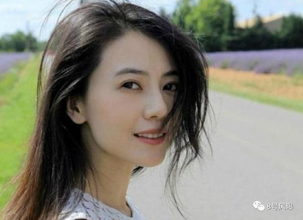 Trương Á Đông: Lãng tử đa tình số 1 của Cbiz, khiến Cao Viên Viên - Từ Tịnh Lôi say mê chấp nhận cảnh yêu chung - Ảnh 8.