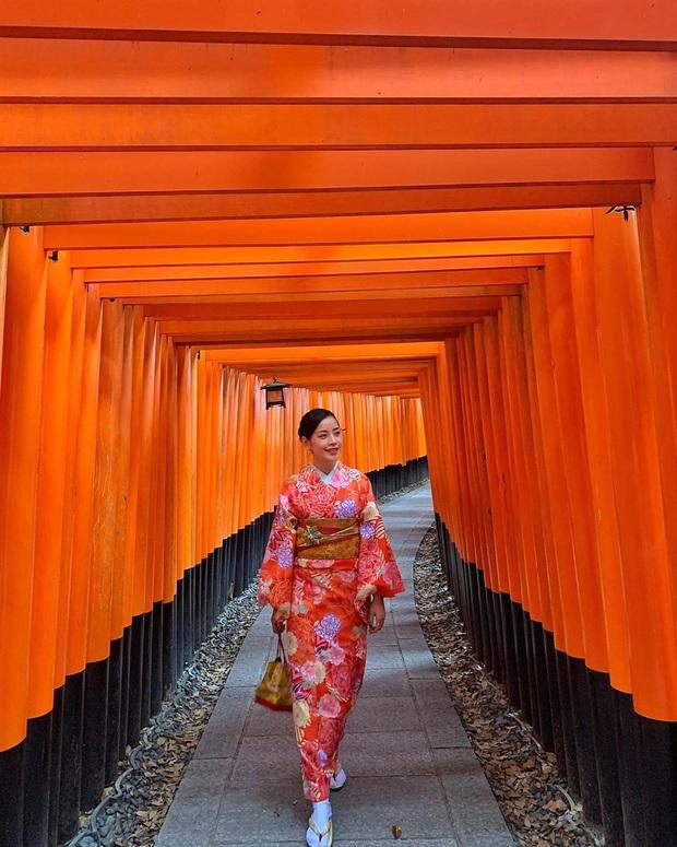 Đến Nhật Bản lần đầu kiểu gì ai cũng mắc phải những sai lầm này, nên ghim kỹ để tránh rước họa vào người (phần 1) - Ảnh 11.