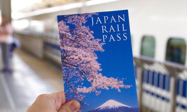 Đến Nhật Bản lần đầu kiểu gì ai cũng mắc phải những sai lầm này, nên ghim kỹ để tránh rước họa vào người (phần 1) - Ảnh 1.