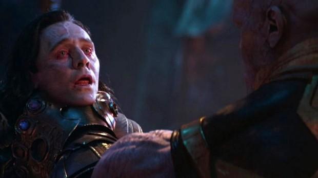 9 cảnh quay khiến diễn viên từ cáu tiết đến sợ hãi: Thor phát ngán việc cởi đồ, Harley Quinn nghẹt thở trong bể sơn - Ảnh 7.