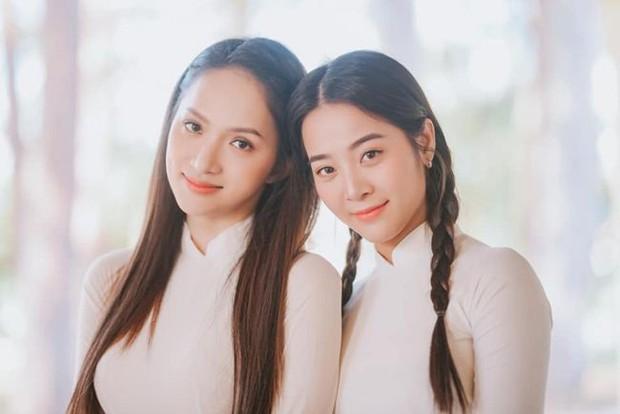 Từ Chi Pu, Miu Lê đến Hương Giang, dù xinh đẹp tận tâm ra sao cũng vẫn chịu số phận trong MV éo le chẳng khác gì dàn diễn viên nữ Hoa hồng trên ngực trái - Ảnh 5.