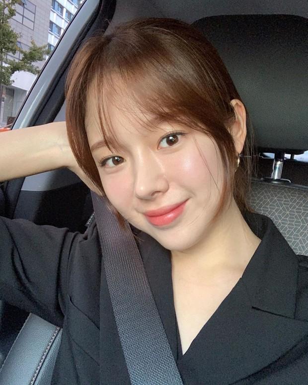 Da đẹp như gái Hàn: Khi bí mật không nằm ở mỹ phẩm đắp lên mặt hay tầng tầng lớp lớp skincare mỗi ngày - Ảnh 1.