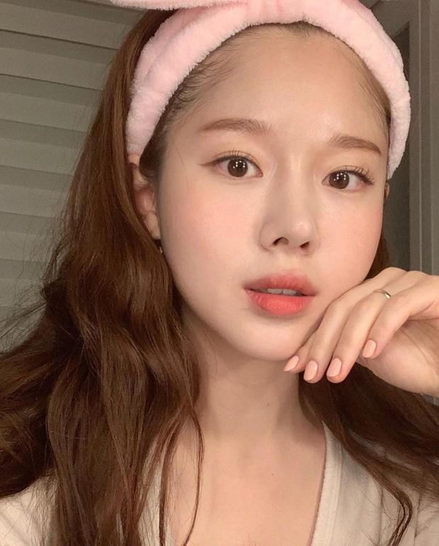 Da đẹp như gái Hàn: Khi bí mật không nằm ở mỹ phẩm đắp lên mặt hay tầng tầng lớp lớp skincare mỗi ngày - Ảnh 2.