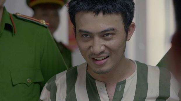 Truyền hình Hàn ăn nên làm ra từ đề tài thảm họa, liệu bom tấn Sinh Tử của VTV có hợp gu khán giả Việt? - Ảnh 10.
