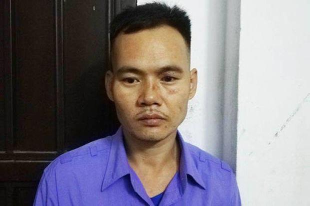 Sáng ra tù, chiều đột nhập vào 4 nhà dân để trộm tài sản thì bị bắt - Ảnh 2.
