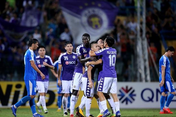 Chủ tịch FIFA ra phán quyết, giải vô địch các CLB Đông Nam Á sẽ được khởi tranh vào năm sau - Ảnh 1.