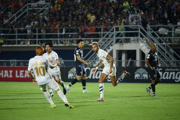 Chủ tịch FIFA ra phán quyết, giải vô địch các CLB Đông Nam Á sẽ được khởi tranh vào năm sau - Ảnh 3.