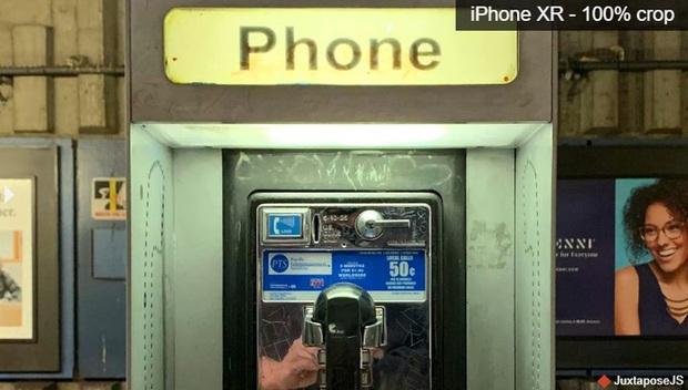 So sánh iPhone 11 với ma thuật Deep Fusion và iPhone XR, mèo nào cắn mỉu nào? - Ảnh 23.