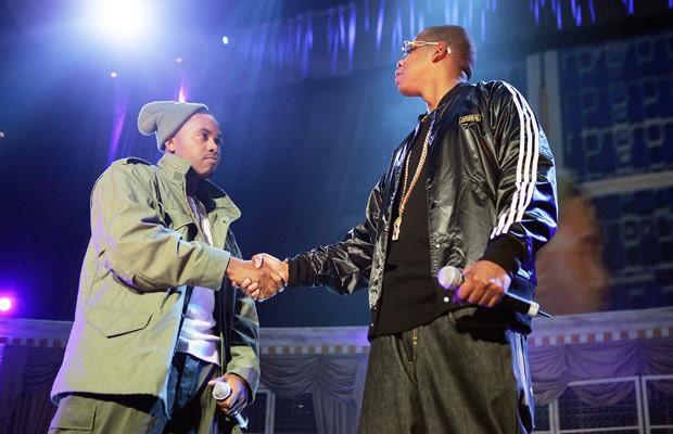 Ai bảo cứ battle rap là sẽ phải hằn học, đầy sự công kích thô tục, battle rap bây giờ đã khác xưa lắm rồi! - Ảnh 6.