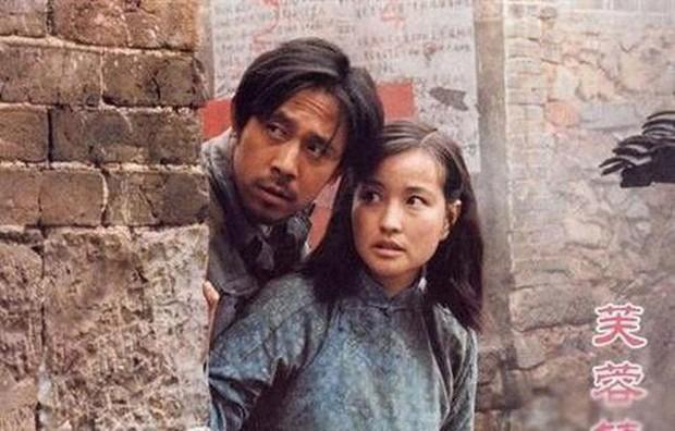 Võ Tắc Thiên Lưu Hiểu Khánh: Tỷ phú nức tiếng, 4 đời chồng, yêu trai trẻ nhưng không con cái - Ảnh 7.