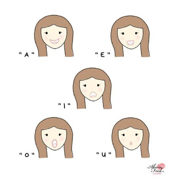 Da đẹp như gái Hàn: Khi bí mật không nằm ở mỹ phẩm đắp lên mặt hay tầng tầng lớp lớp skincare mỗi ngày - Ảnh 8.