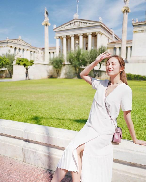 Da đẹp như gái Hàn: Khi bí mật không nằm ở mỹ phẩm đắp lên mặt hay tầng tầng lớp lớp skincare mỗi ngày - Ảnh 9.