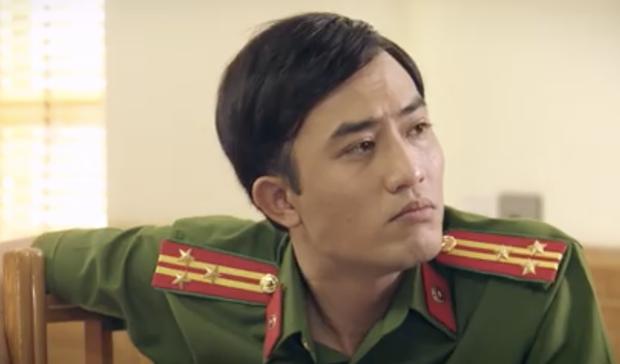 Preview Sinh Tử tập 3: Việt Anh giữ liêm sỉ chê õng ẹo 2 tỉ bồi thường là giẻ rách nhưng tay vẫn cỗm lẹ bỏ vào túi - Ảnh 3.