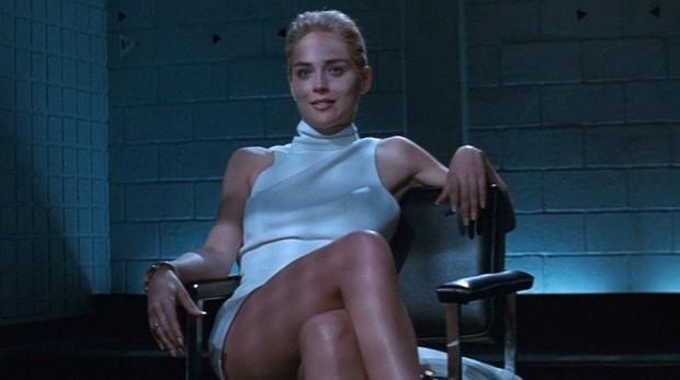 9 cảnh quay khiến diễn viên từ cáu tiết đến sợ hãi: Thor phát ngán việc cởi đồ, Harley Quinn nghẹt thở trong bể sơn - Ảnh 4.
