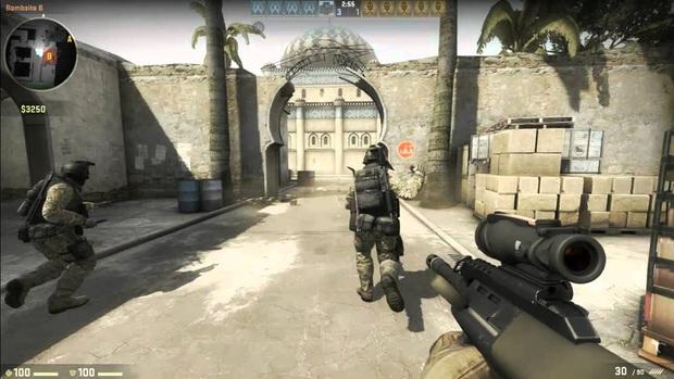 Nghi vấn dàn xếp tỉ số trong giải CS: GO, 6 game thủ bị cảnh sát bắt giữ - Ảnh 2.