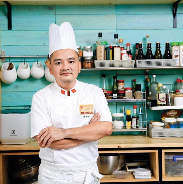 Biến căng: Đầu bếp Võ Quốc mắng mỏ thậm tệ, coi Khoa Pug là kẻ rẻ tiền khi lấy phụ nữ ra giật title câu view cho vlog tại Nhật - Ảnh 2.