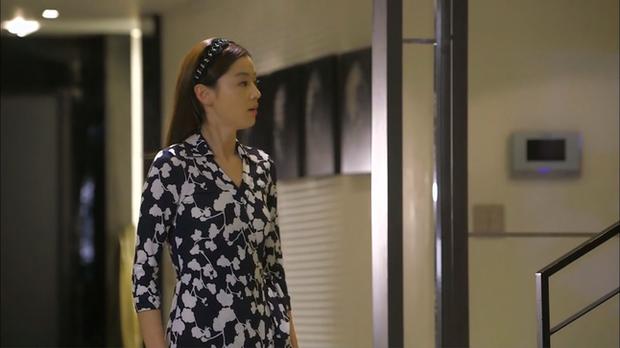 Hãi hùng trước độ richkid của các tiểu thư phim Hàn: Ngọc Trinh đập hộp cũng chào thua chị Nguyệt IU - Ảnh 14.