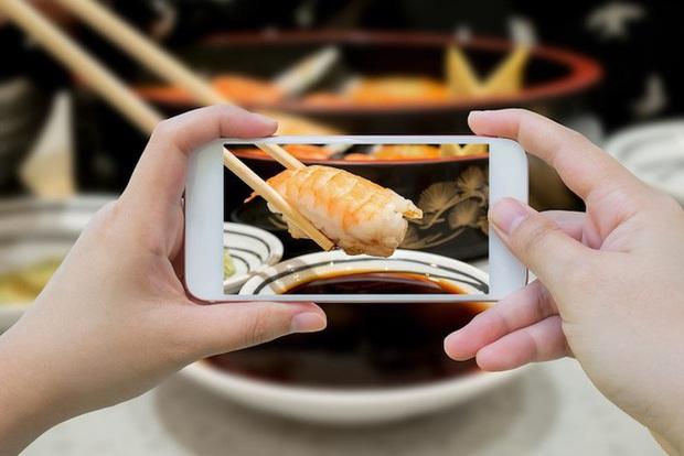"""Từ """"phốt"""" cực căng của Khoa Pug: Ở Nhật Bản, tự ý chụp hình người khác đăng lên mạng có thể bị khởi kiện - Ảnh 6."""