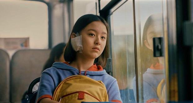 Điện ảnh Hàn 2019: Loạt bom tấn đầu tư tiền tỉ vẫn lép vế trước làn sóng phim độc lập và nữ quyền? - Ảnh 4.