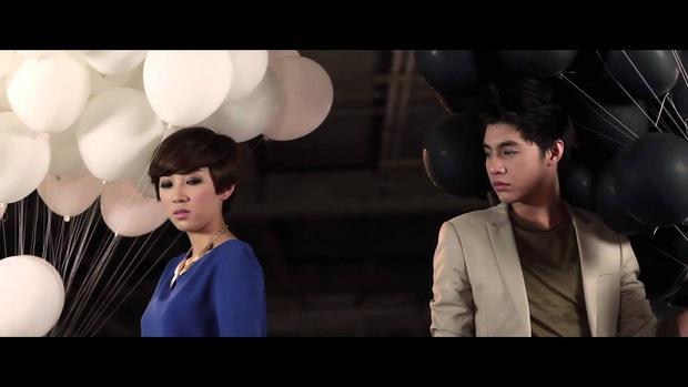 Chuyện flop không từ một ai: ngay cả những tên tuổi toàn hit khủng trăm triệu view như Hương Tràm, Bích Phương cũng có MV chưa được 2 triệu lượt xem, ít người nhớ đến - Ảnh 3.