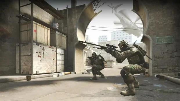 Nghi vấn dàn xếp tỉ số trong giải CS: GO, 6 game thủ bị cảnh sát bắt giữ - Ảnh 1.