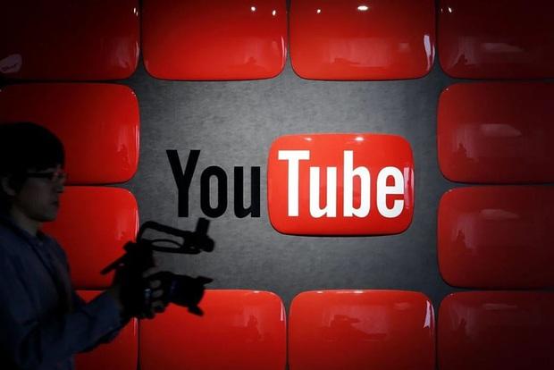 Từ chuyện Khoai Lang Thang bị tắt kiếm tiền: Nội dung liên quan đến trẻ em sẽ còn bị siết chặt hơn nữa, YouTuber cần chú ý ngay - Ảnh 2.
