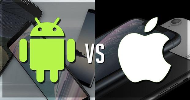 Vì sao lại có nhiều người ghét Apple đến thế? - Ảnh 2.
