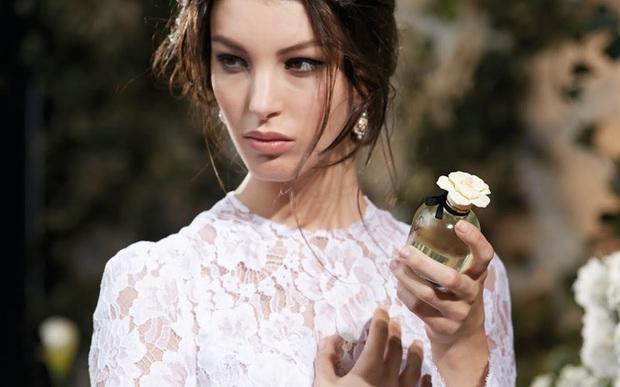 Đi phỏng vấn xin việc nên ăn mặc thế nào để gây ấn tượng với nhà tuyển dụng? 5 lời khuyên từ chuyên gia thời trang sẽ đập tan mọi lo lắng của chị em công sở - Ảnh 3.