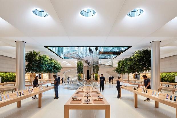 Vì sao lại có nhiều người ghét Apple đến thế? - Ảnh 3.