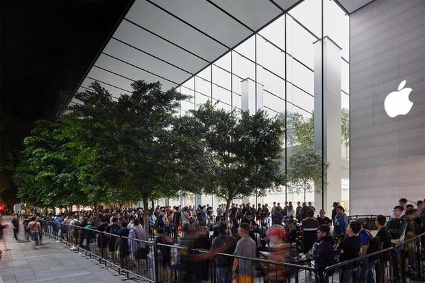 Vì sao lại có nhiều người ghét Apple đến thế? - Ảnh 4.